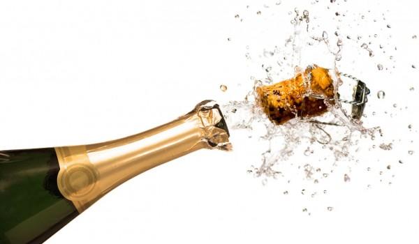 le-vingt-deux-champagne-bouchon-qui-saute-600x350