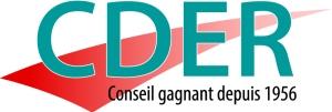 CDER_logo+et+baseline