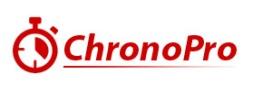 logo-chronopro