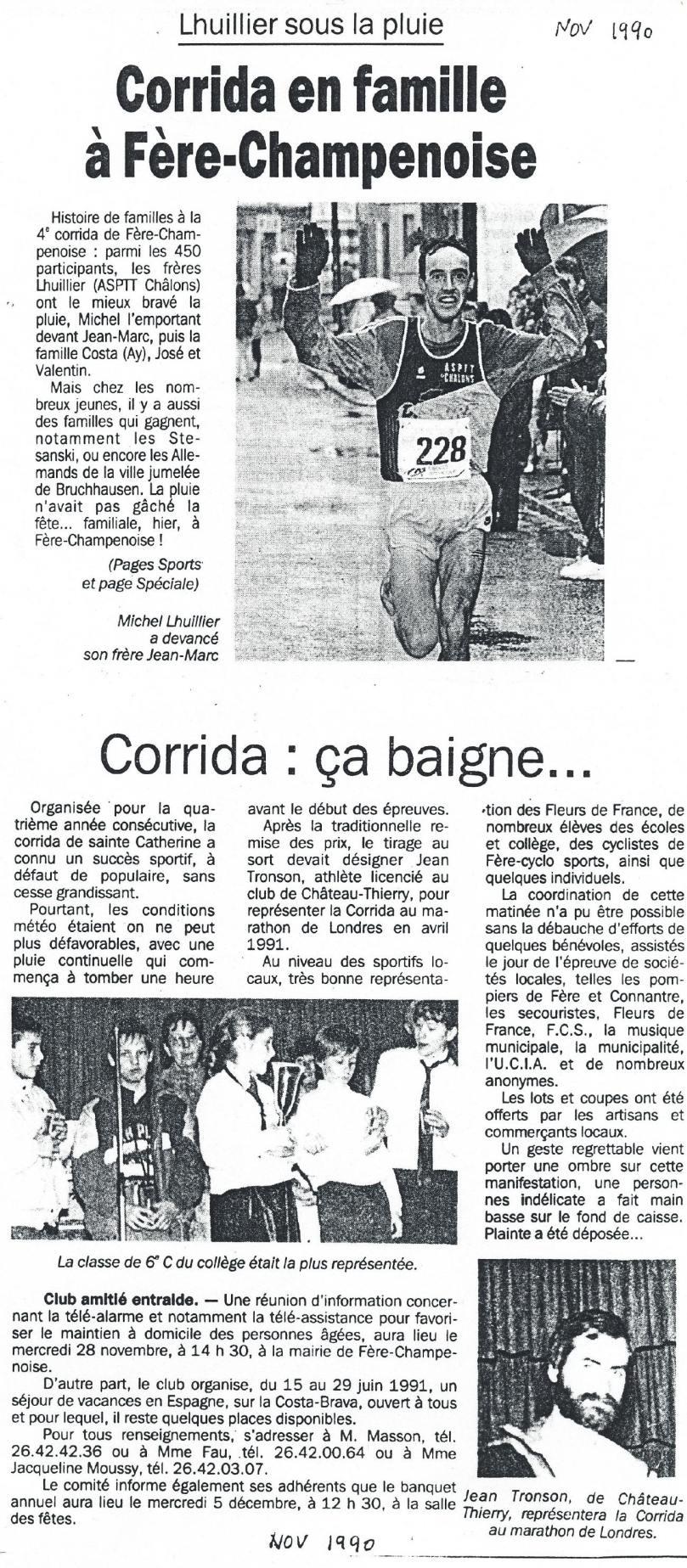 1990 (4)
