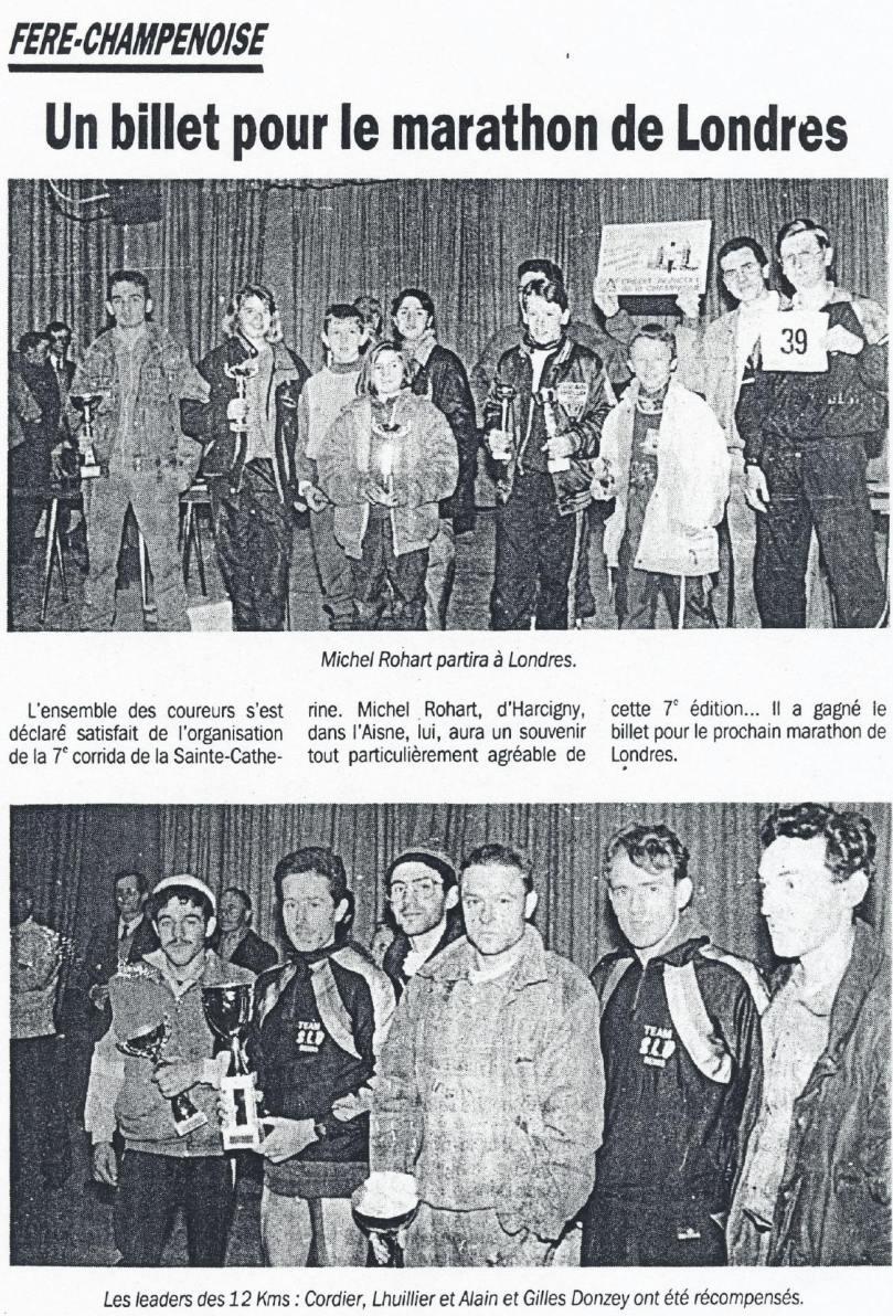 1993 (2)
