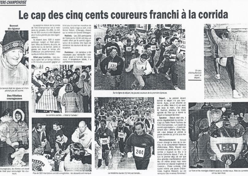 1993 (3)