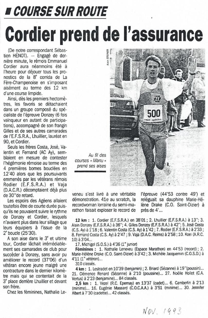 1993 (4)