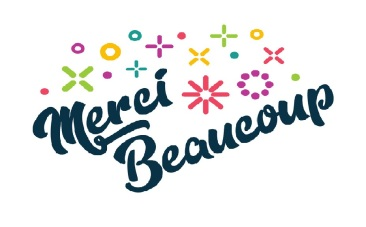 merci-beaucoup-french-thank-you-greeting-card-vector-20020205