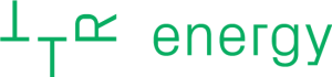 logo TTR Energy
