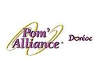 Pom_Alliance