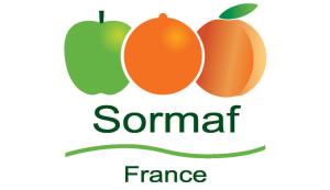 Sormaf-2018